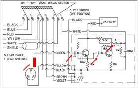 astatic d 104 n6pet my ham radio journal D104 Silver Eagle Wiring Diagram D104 Silver Eagle Wiring Diagram #30 Teaberry Stalker D104 Wiring 2