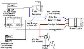 ford f350 trailer wiring diagram F350 Trailer Wiring Diagram ford f 350 trailer wiring diagram f350 trailer wiring diagram factory