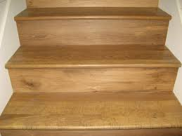 How To Hardwood Stairs Wood Stairs Reclaimed Trim Whole Log Lumber