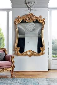 Mirrors In Bedroom Moroccan Wall Mirror In Bedroom Moroccan Wall Mirror Beautiful