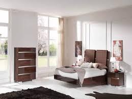 Modern Bedroom Furniture Houston Brilliant Living Room Set Bel Furniture Houston Amp San Antonio