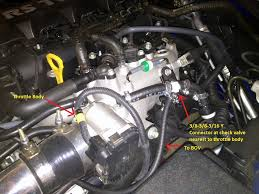 bov vacuum source comparison hyundai genesis forum i have the txs retune for full bolt ons and the forge bov btw this simple bov re routing made a gigantic difference fyi my setup the blue spring