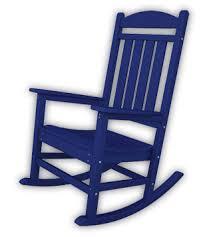 outdoors rocking chairs. Outdoors Rocking Chairs