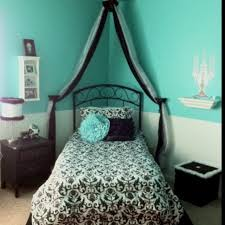 Great For Colorful Bedroom Wall Designs Tiffany Color Bedroom Ideas Calming  Colors To Paint A Bedroom