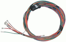 cummins onan accessories r k products onan wiring harness for remote start 25