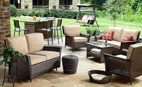 ty pennington patio furniture nice idea outdoor furniture secrets to creating an oasis from sle complete ty pennington patio furniture mayfield cool ty