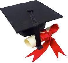 Заказать диплом о высшем образовании в Нижнем Новгороде Как заказать диплом в Нижнем Новгороде