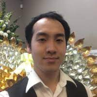 Adam Xiong - Weapon/Character Animator - Blayze Games   LinkedIn