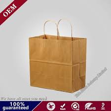 china ping bags 8x4 75x10 5 100pcs bagdream gift bags cub paper bags kraft bags rel bags white paper bags with handles 100 recyclable paper