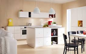 Letto A Scomparsa Ikea 2015 : Cucine ikea a scomparsa avienix for