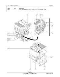 deutz wiring diagram deutz image wiring diagram deutz l engine diagram trane economizer wiring diagrams on deutz wiring diagram