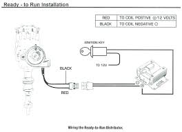 for electronic ignition wiring diagram ih diagrams schematics and wiring diagram for electronic distributor for electronic ignition wiring diagram ih diagrams schematics and distributor