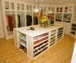 huge walk in closets design. Dream Walk In Closet Home Design Fascinating Images Ideas Huge Shoe Closets Stunning