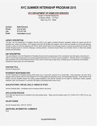 28 Free Verification Letter New Latest Template Example