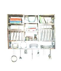 utensil rack stainless steel stainless steel utensil rack stainless steel utensil rack kitchen craft stainless