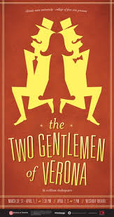 best two gentlemen of verona images crabs poster ideas
