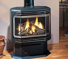 gas stove fireplace freestanding gas regency gas stoves manor house fireplaces gas burning stoves and fireplaces