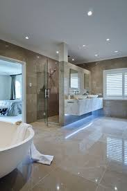 townhouse contemporary furniture. bathroom decor ideas luxury furniture living room home contemporary townhouse e