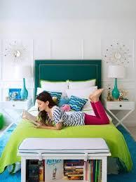 bedroom furniture for teen girls. Kids Furniture. Amusing Teenage Bedroom Sets: Sets . Furniture For Teen Girls