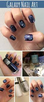 Galaxy Nail Art Designs Game Y8 Play Galaxy Nail Art Design Games Y8 Tutorial Easy Images