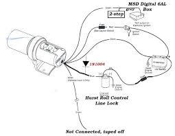 msd 2 step wiring diagram wiring diagram two step wiring diagram two msd 2 step wiring diagram shift light wiring wiring diagram shift light wiring diagram 4 msd 2 step wiring diagram