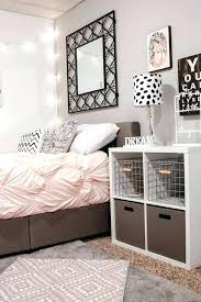 bedroom ideas for young women.  Ideas Womens Bedroom Decor Lovely Ideas For Women Best    Intended Bedroom Ideas For Young Women