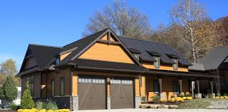 benefits of a metal roof