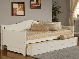 Full Daybed Elegant Full Daybed Image Liberty Interior Full Daybed With