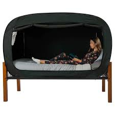 privacy pop bed tent privacy pop bed tent