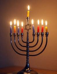 hanukkah 2016 meaning traditions and facts