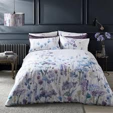 best fab furnishings designer bedding
