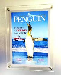 poster frames michaels acrylic frame size penguin 1 poster frames wooden picture frames michaels picture frames