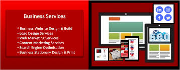 how to create a website of cost cardiff web design company additional business services