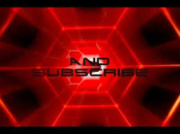 How To Get Cool Youtube Backgrounds Youtube