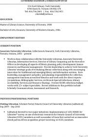 Library Associate Sample Resume Beauteous Library Resume Hiring Librarians Teacher Librarian Template For Rev