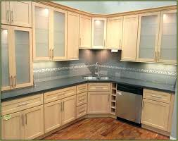 how to paint laminate cabinet doors laminating kitchen cabinet can you paint laminate cabinets home design