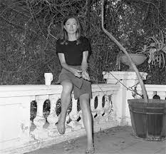bookmark this on keeping a notebook by joan didion pen center usa recently the mark blog fell in love joan didion s essay on keeping a notebook we are eager to share a portion of it our readers