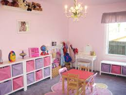 kids playroom furniture girls. kidsu0027 playroom ideas kids furniture girls