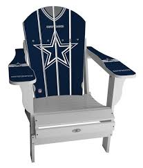dallas cowboys chairs 50 best dallas cowboys folding chair