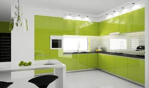 Small Picture Kitchen Wonderful Color Decoration Ideas for Kitchen Magnificent