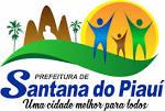 imagem de Santana do Piauí Piauí n-19