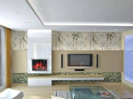 Oriental Style Living Room Furniture Japanese Style Bedroom Then Images Bedroom Andrea Outloud