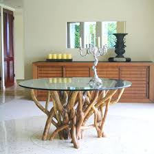 round dining table 60 inch inch round glass top dining table with plans dining table 60