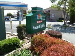 round table pizza newark ca