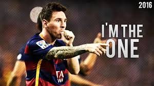 1920x1080 lionel messi argentina wallpapers hd lionel messi wallpapers argentina national
