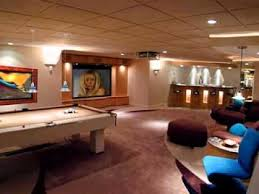 Interesting Awesome Game Room Ideas 34 With Additional Elegant Cool Gaming Room Designs