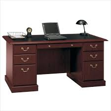 office desk with glass top. desk glass top office table inspiration for home remodel ideas with