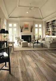 Living Room Laminate Flooring Ideas Impressive Decorating Design