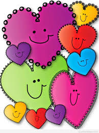 happy valentines day clip art for kids. Perfect Kids Happy Valentineu0027s Day Clip Art To Valentines Day For Kids T