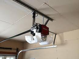 replace garage door openerGarage Affordable garage door spring replacement cost ideas Lift